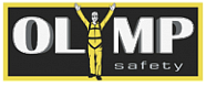 Olymp Safety